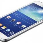 Samsung Will Present 5″ Smartphone Galaxy Grand Lite (GT-I9060) at MWC 2014