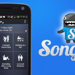 Google Procured Songza Music Streaming Service