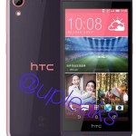 HTC Desire 626 with 5-inch Display and 13-Megapixel Camera